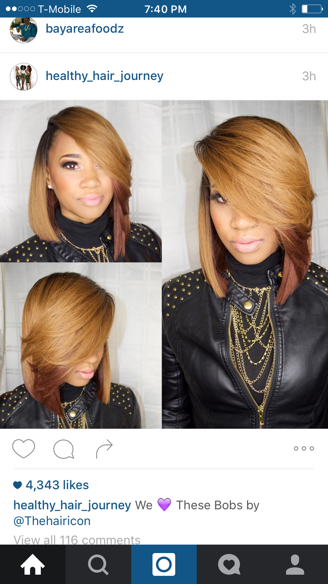 pin by marcia miles on grown and sexy hair styles | natural