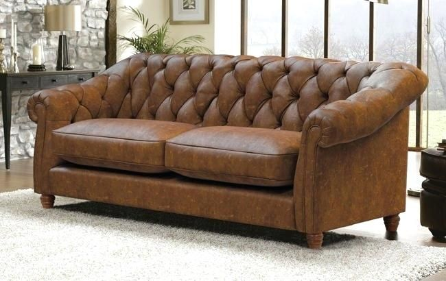 Good Chesterfield High Back Sofa Or High Back Chesterfield Sofas 46