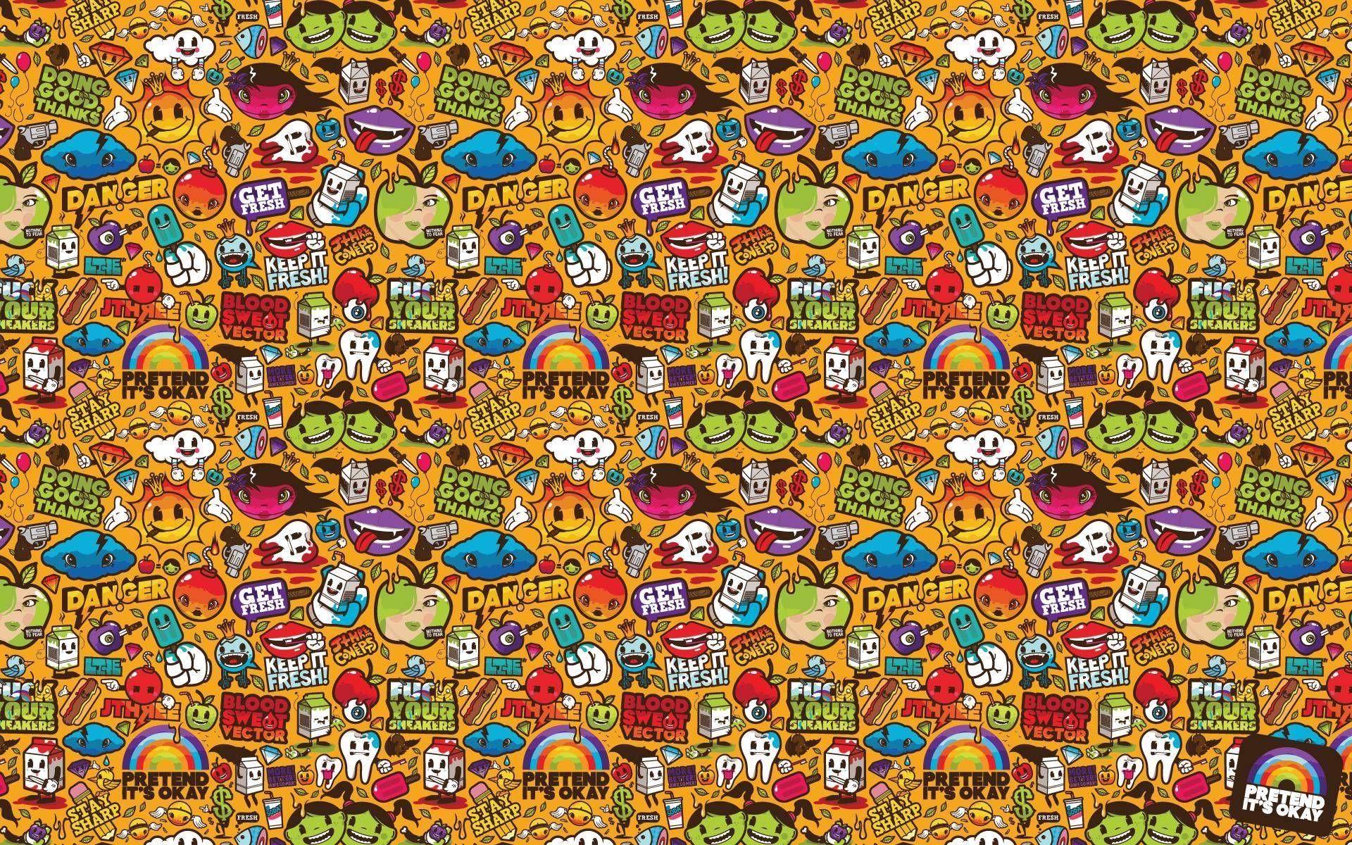 Good Wallpaper High Quality Trippy - dd542400e2e0cafe4d06e55f786c9895  You Should Have_204635.jpg