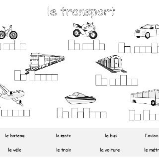 french worksheets for beginners pdf