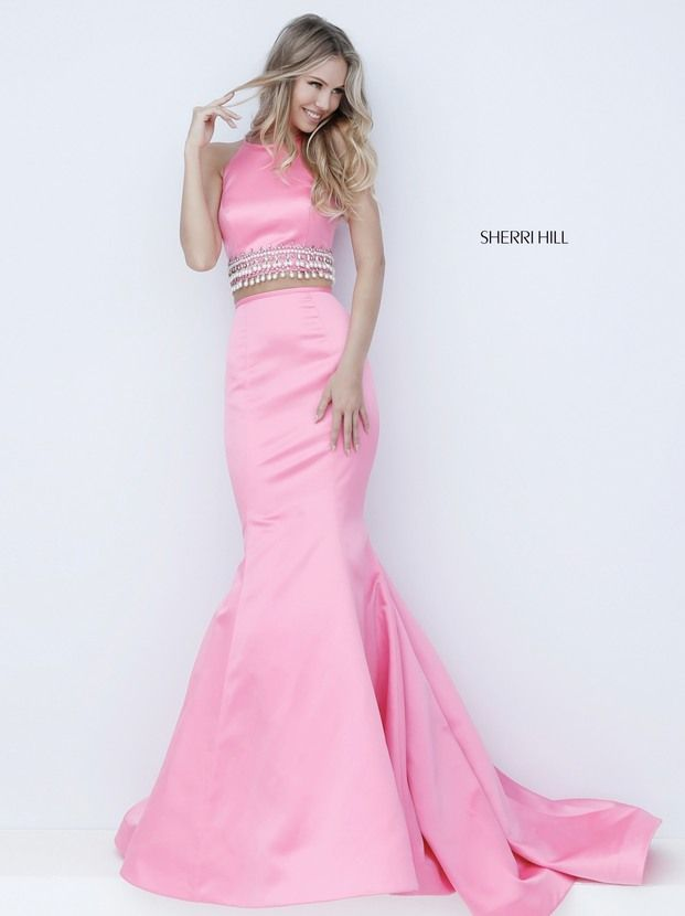 Pin de SHERRI HILL en Spring 2018 Collection Preview | Pinterest ...