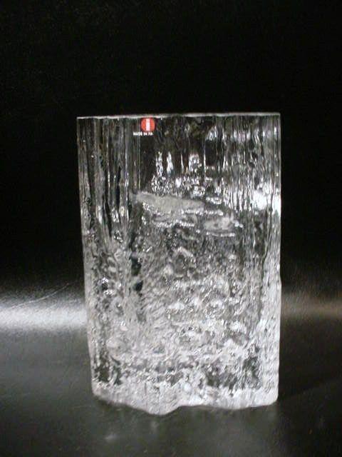 Vases Collection On Ebay Vase Crystal Vase Glass Art