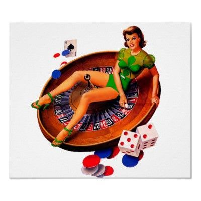 казино пин ап 10 com
