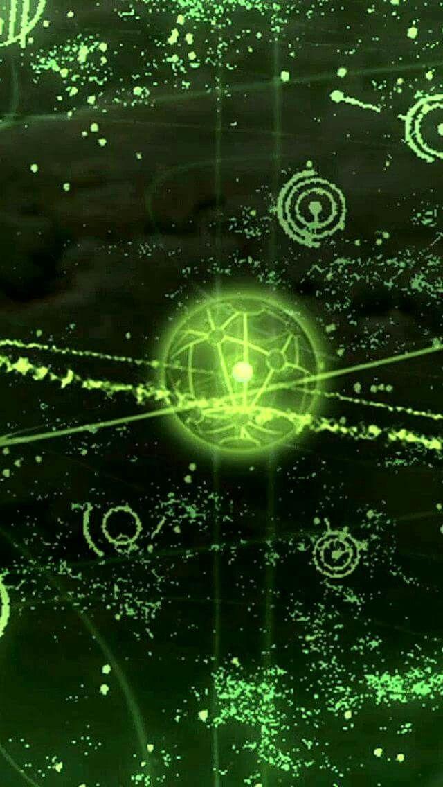 Il pianeta del tesoro   Treasure Planet   Treasure planet ...