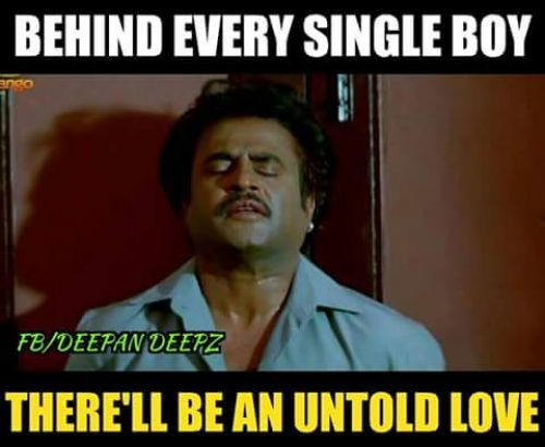 We Update Single Boys Memes In Tamil Frequently Check And Laugh Single Memes Comedy Memes Crazy Funny Memes