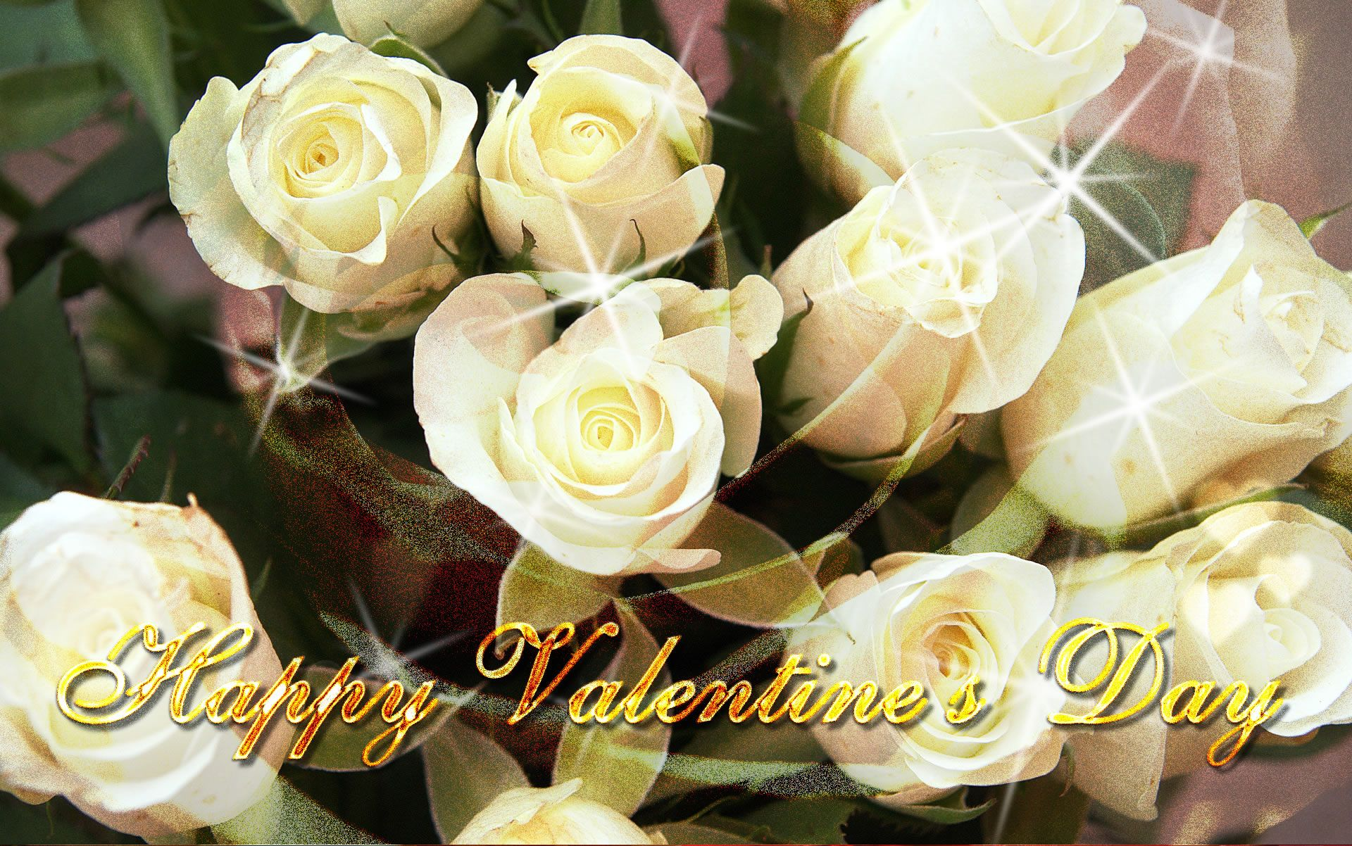 Happy valentines day love kiss red candy flowers heart chocolate happy valentines day love kiss red candy flowers heart chocolate roses romance valentines day cherries cupid izmirmasajfo Images