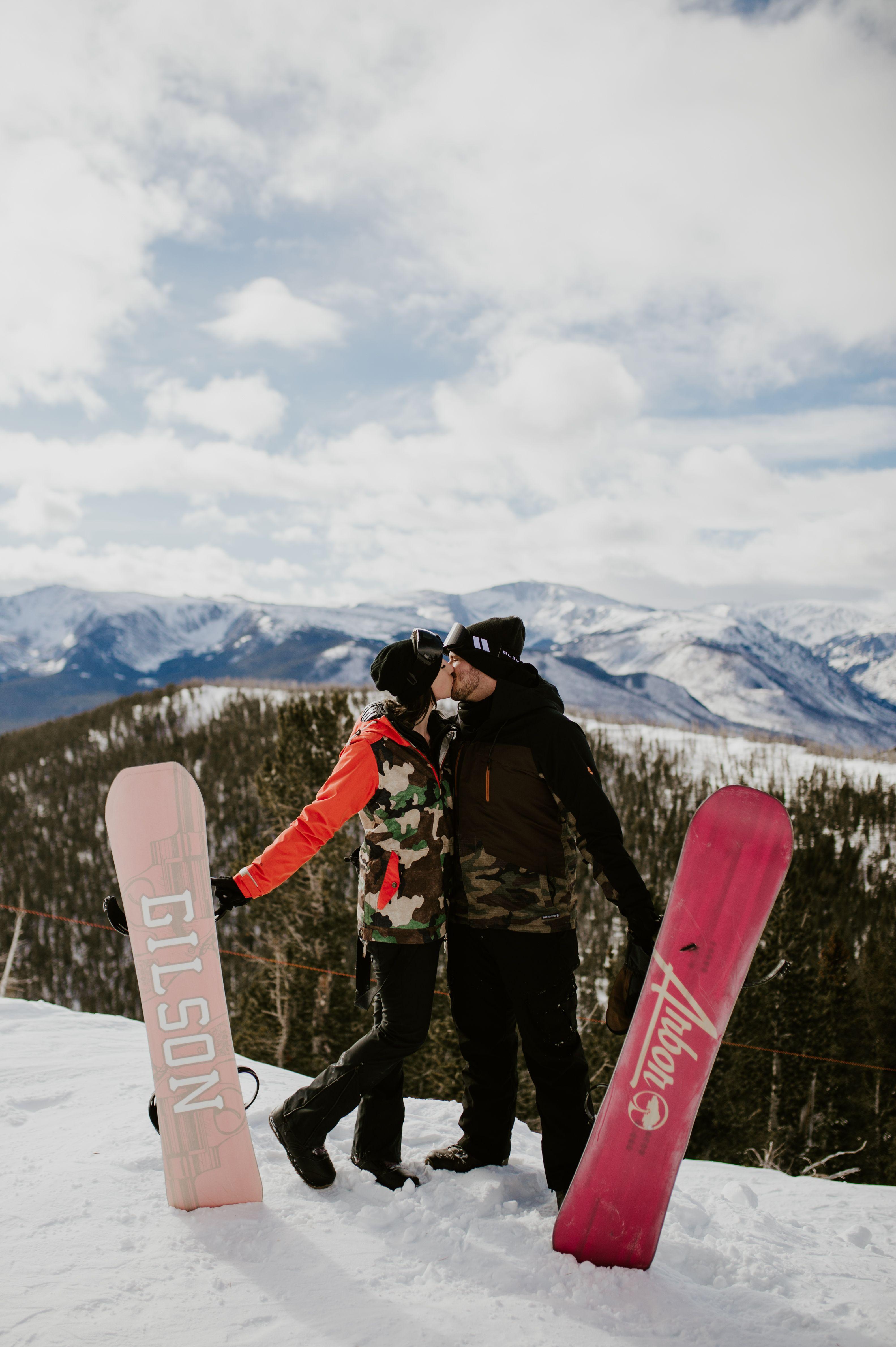 Salomon Man's Board 2015 2016 Snowboard Review