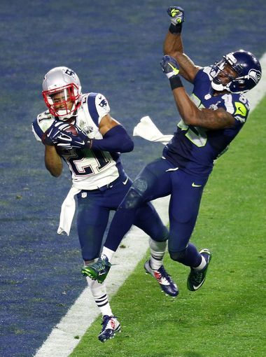 52 Best Photos From Super Bowl Week In Arizona New England Patroits Patriots Football Team Super Bowl