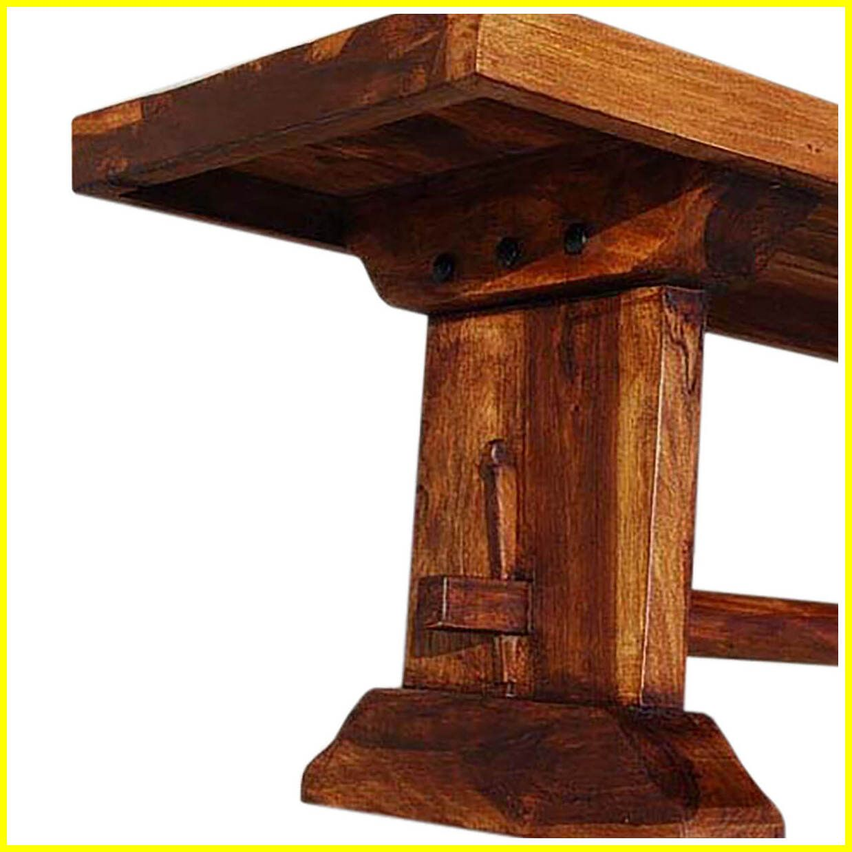 95 reference of small wooden bench indoor in 2020 Small