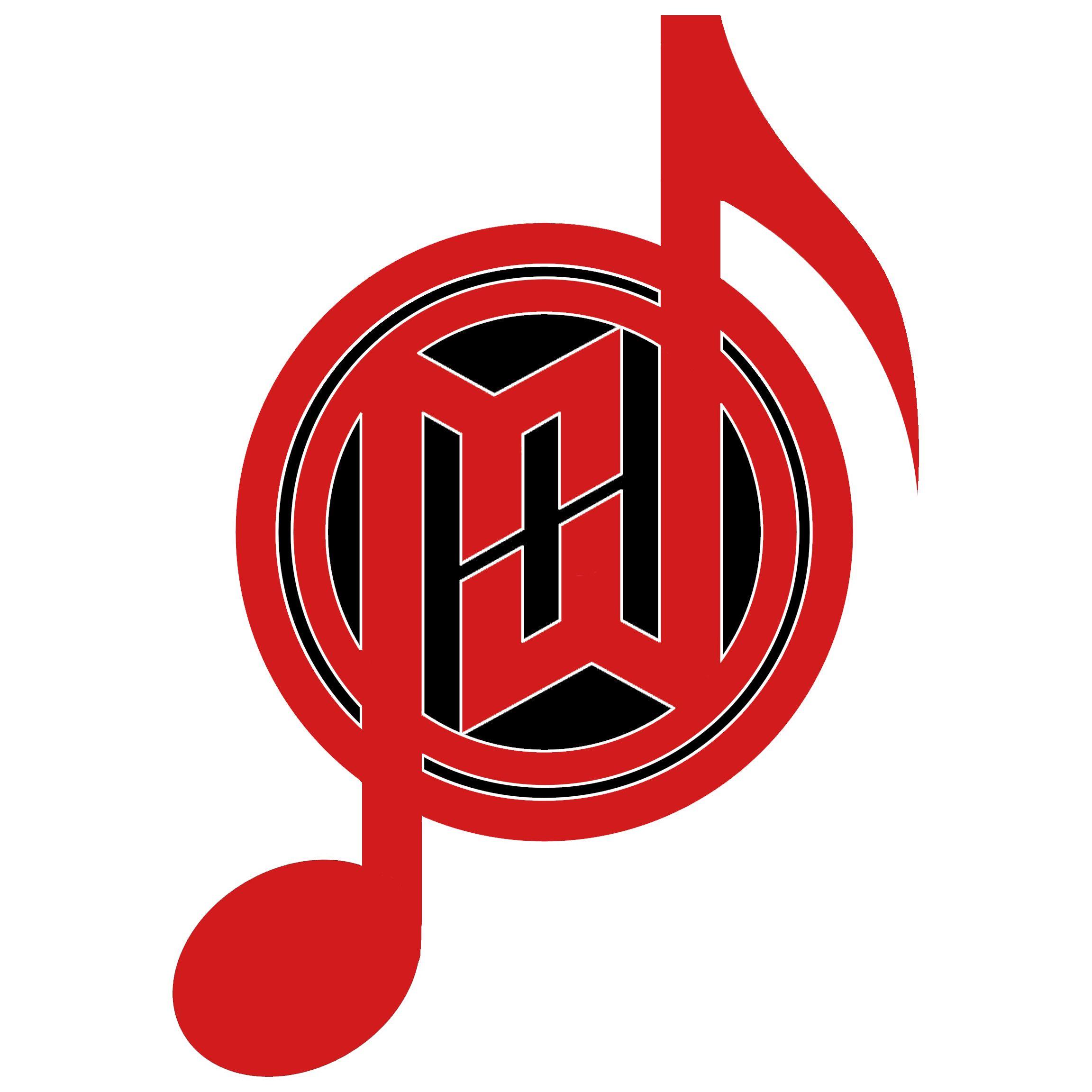 Pep Band Logo Google Search Logo Design Creative Band Logos School Band