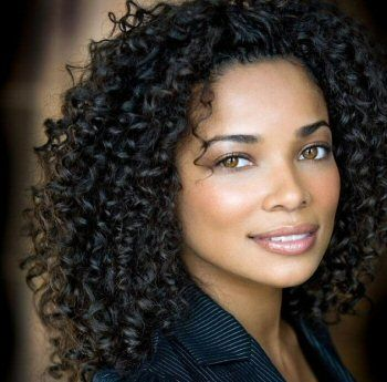 Rochelle Aytes Eyes | www.pixshark.com - Images Galleries ...