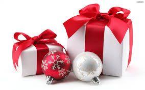 #itschristmastime