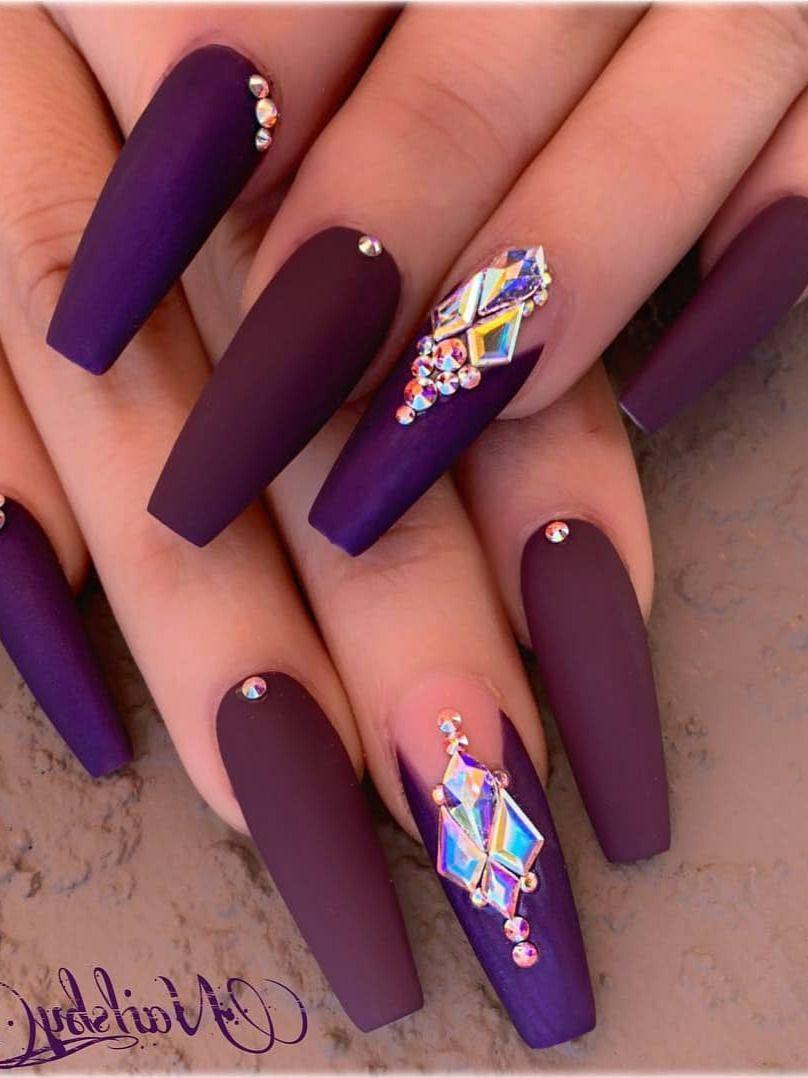 Onychomycosis Static Nails Stiletto Nails Zen Nails Nail Time True Or Not True Source Fashion B 4 Long Nails Swarovski Nails Best Acrylic Nails