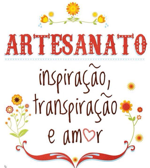 ✂️ #believeinyourself #artenasmãos #arteemfeltro #feltrosantafe #lembrancinhas #artesanato #artesa #danivanessaatelier