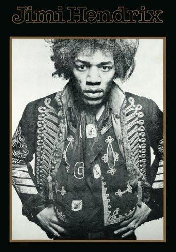 JIMI HENDRIX CONCERTS RARE 1982 EXYU DBL LP | eBay
