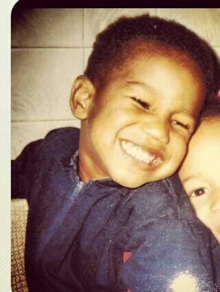 Awwwwww !! Baby Michael !! | Cute kids