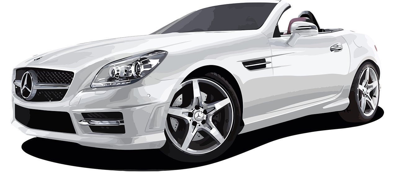 Subprime Auto Financing For Used Cars In Pittsburgh Pa Used Car Dealers In Pittsburgh Bad Credit Car Loans No Money Down Car Options Car Loans With Bad Autokredit Autos Neuwagen