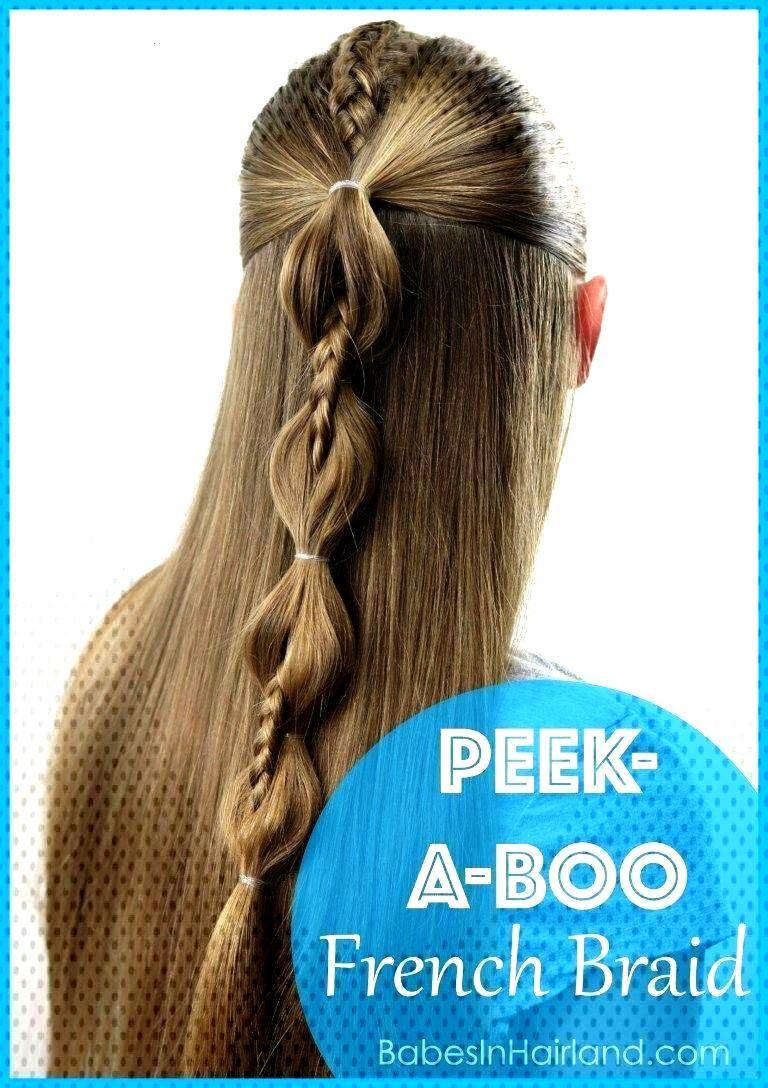 7 Satisfied Simple Ideas Women Afro Hairstyles Beautiful everyday hairstyles af..., 7 Satisfied S