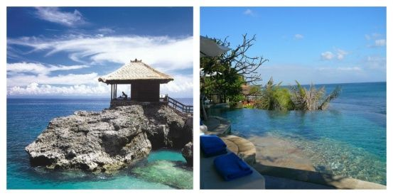 Ayana Resort and Spa, Bali - the trend tribe