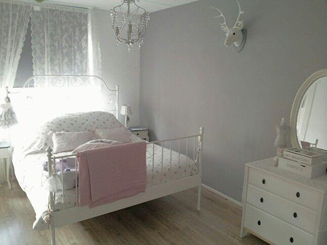 Romantic Lifestyle Zimmer Zimmer Umstellen Zimmer Einrichten