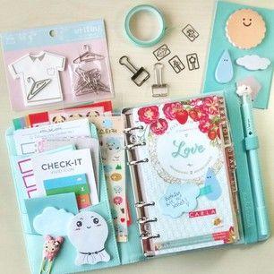 Carla De Taboada @carladetaboada Love the kits fro...Instagram photo   Websta (Webstagram)