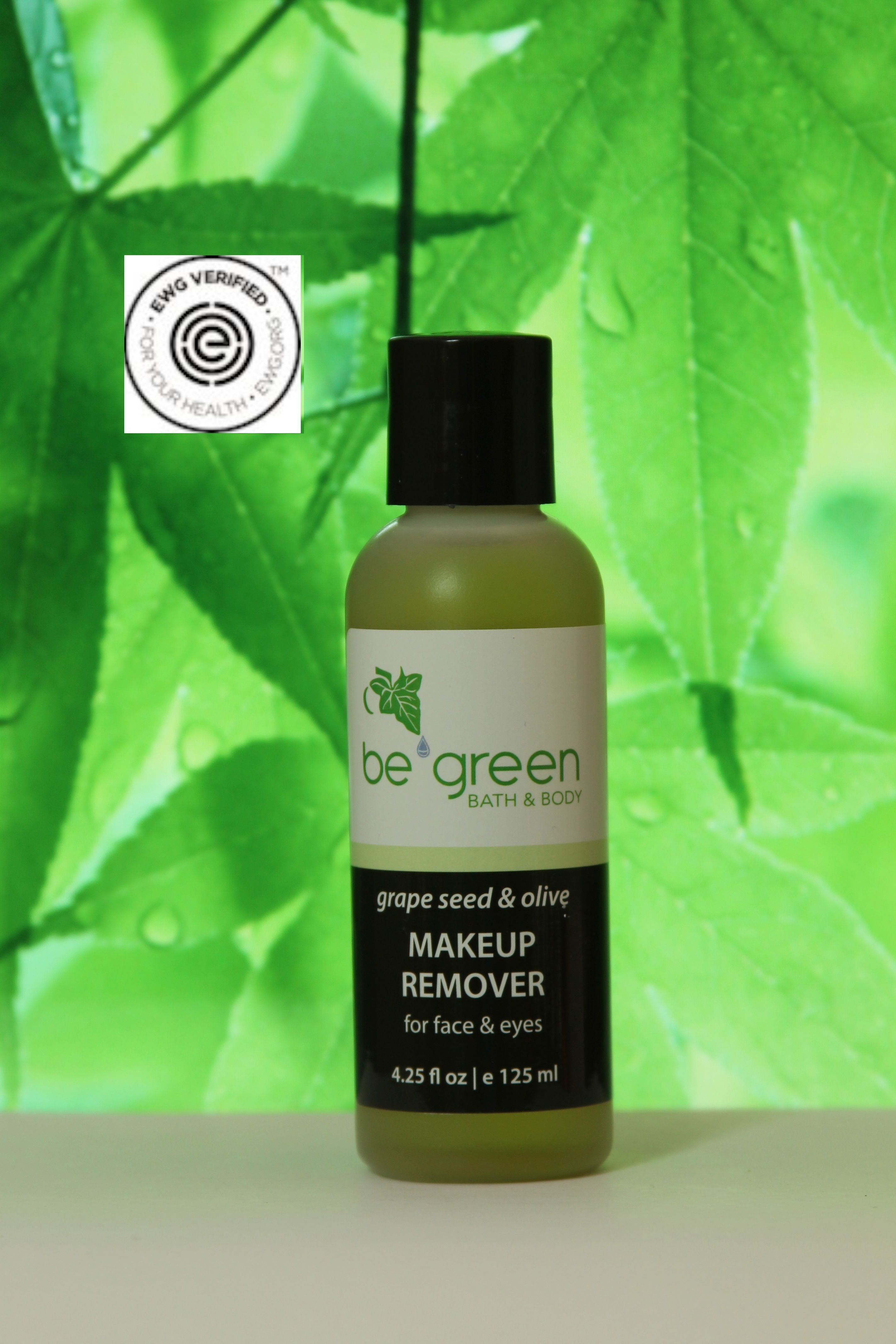 Makeup Remover Body oil, Free essential oils, Healing oils