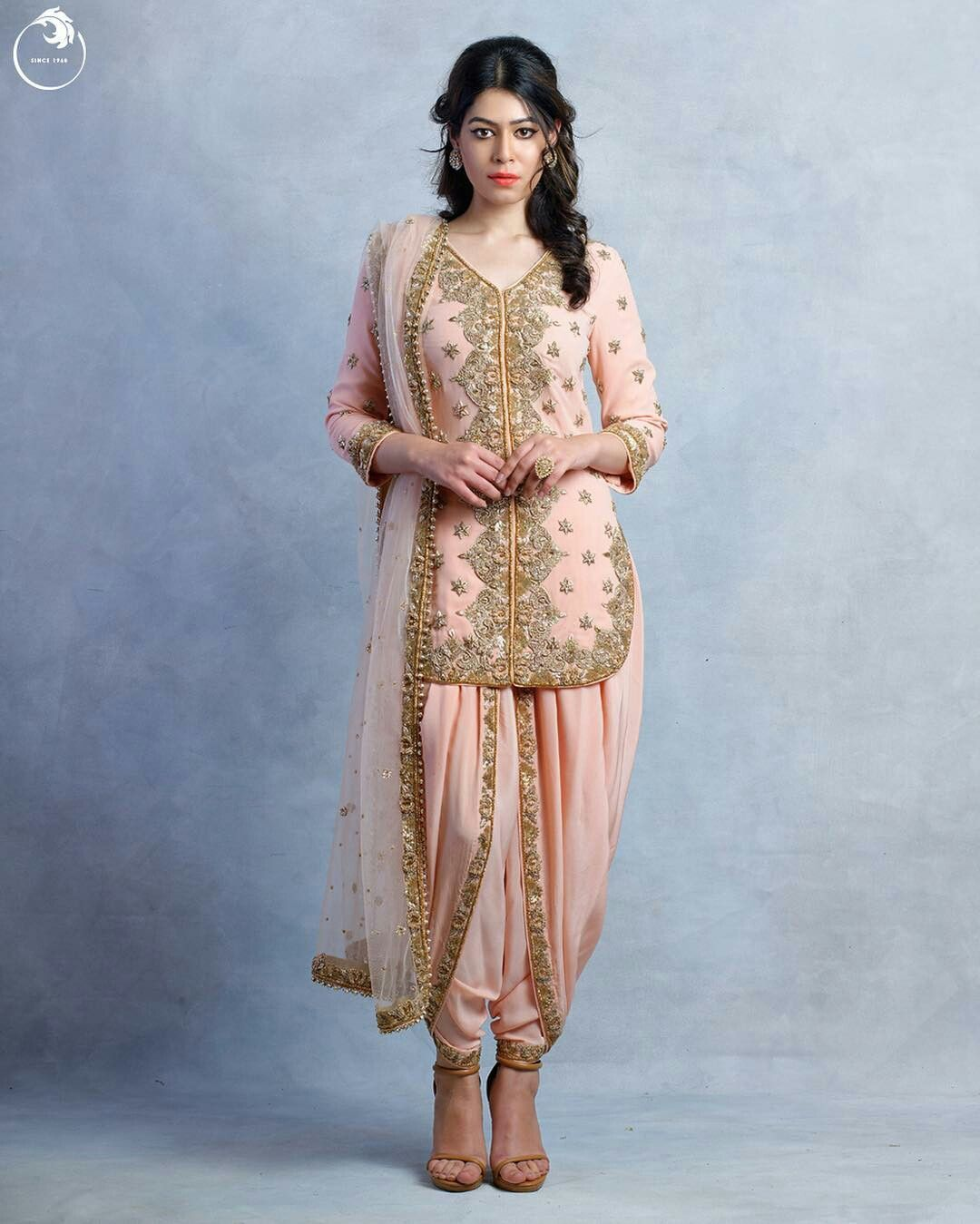 Pin de fofo en desi__ formal pakistani wear | Pinterest