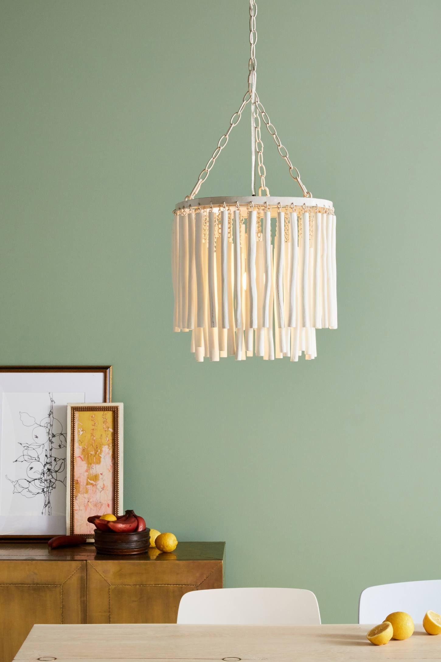 Tilda Pendant | Pendants, Lights and Living room lighting