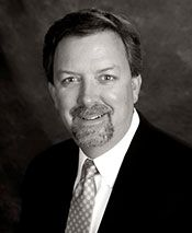 Dr. J. Jeffrey Hockema of Indianapolis Maxillofacial Surgery