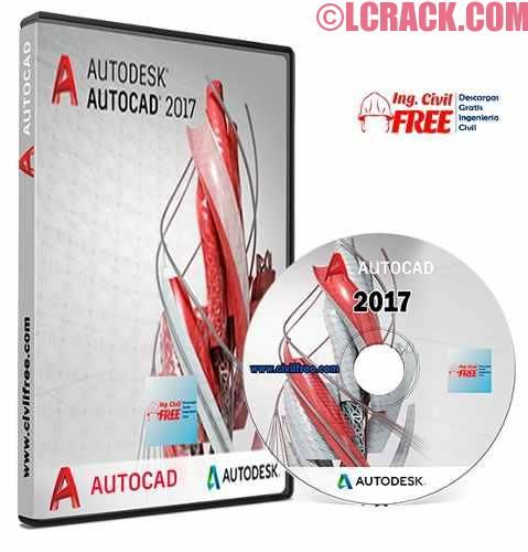 Xforce keygen autodesk 2013 x32 plugin