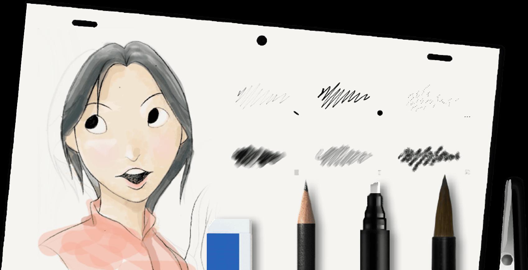 403 Forbidden Cool Animations Animation App