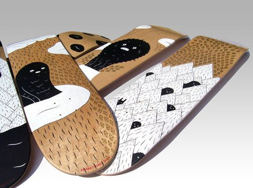 35 best ideas about skateboard designs on pinterest keith haring jewish museum and decks