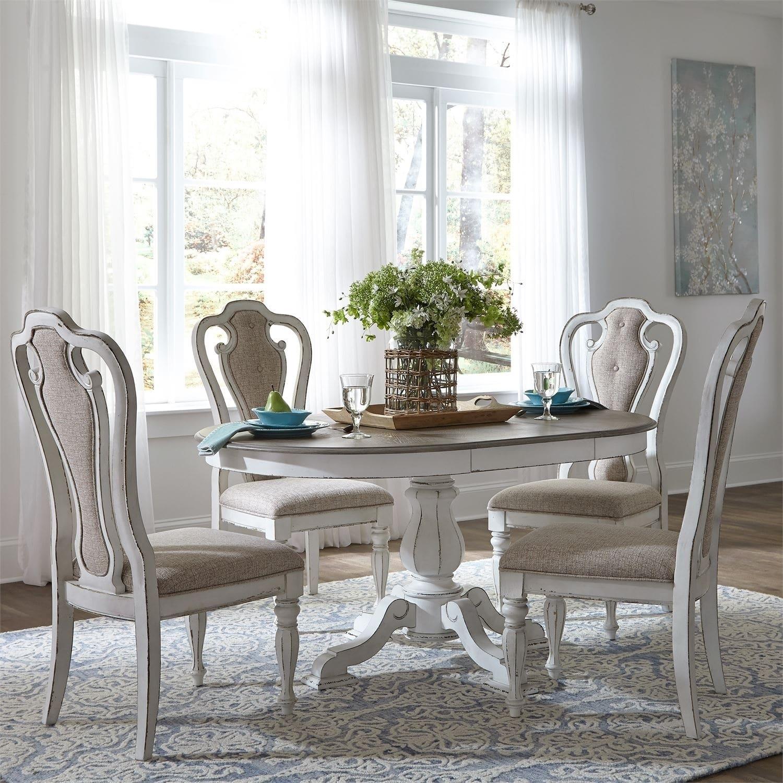 36+ Liberty furniture magnolia manor dining set Best Choice