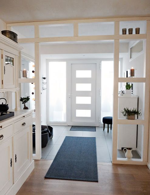 homely tw fachwerk im flur wohnzimmer in 2018 pinterest haus wohnen und flure. Black Bedroom Furniture Sets. Home Design Ideas