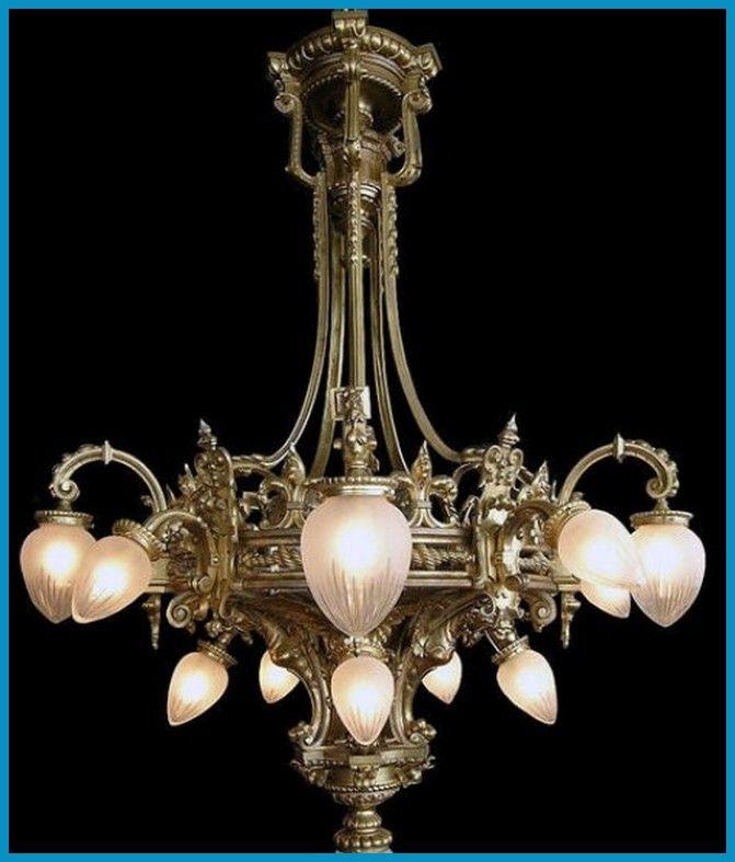 Victorian Lighting Fixtures Google Search Antique Light Fixtures Victorian Lighting Antique Lighting