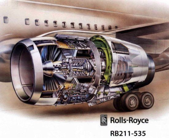 Pin Gas Turbine Engine Diagram On Pinterest