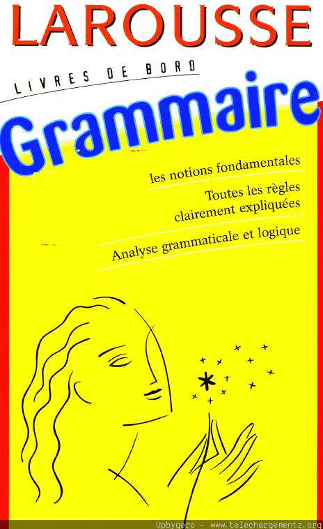 Epingle Par Livre Pdf Sur Livres Pdf Gratuits Grammaire