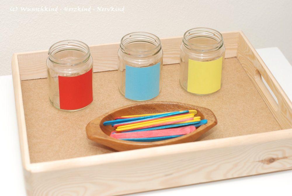 wunschkind herzkind nervkind selbstgemacht montessori pinterest kinder kindergarten. Black Bedroom Furniture Sets. Home Design Ideas