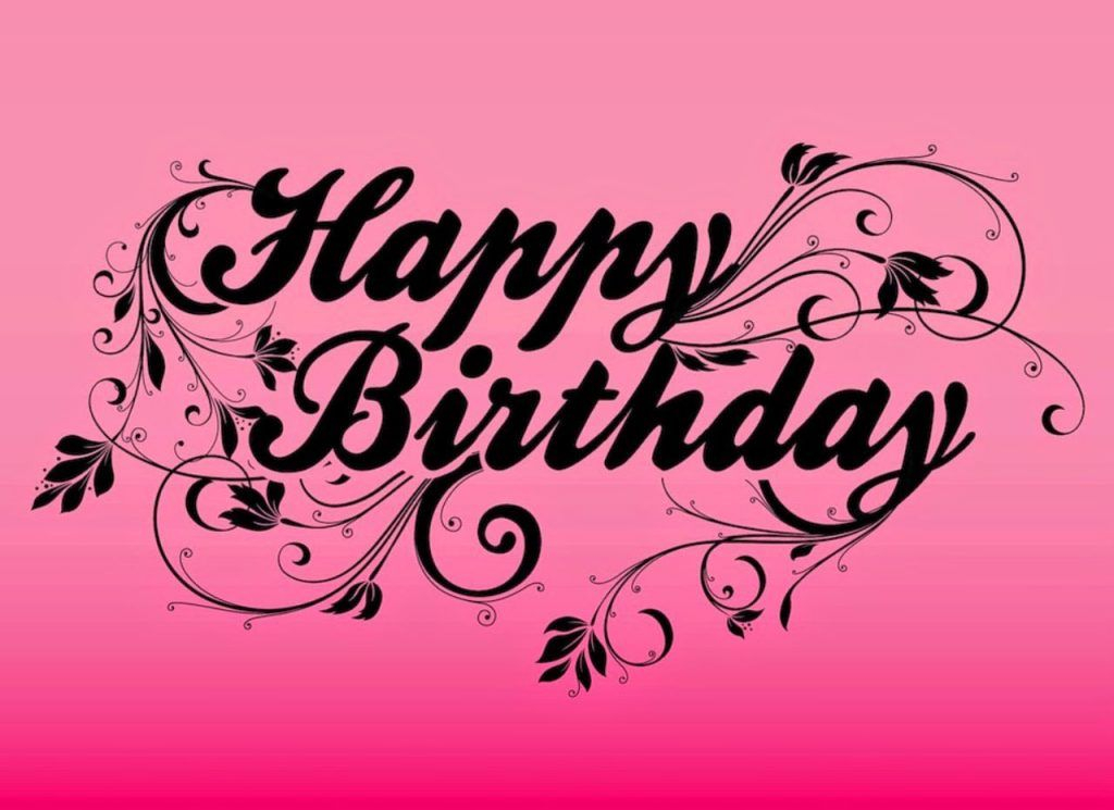 Excellent Top 10 Happy Birthday Wishes For Friend Hd Images Happy Birthday Personalised Birthday Cards Paralily Jamesorg