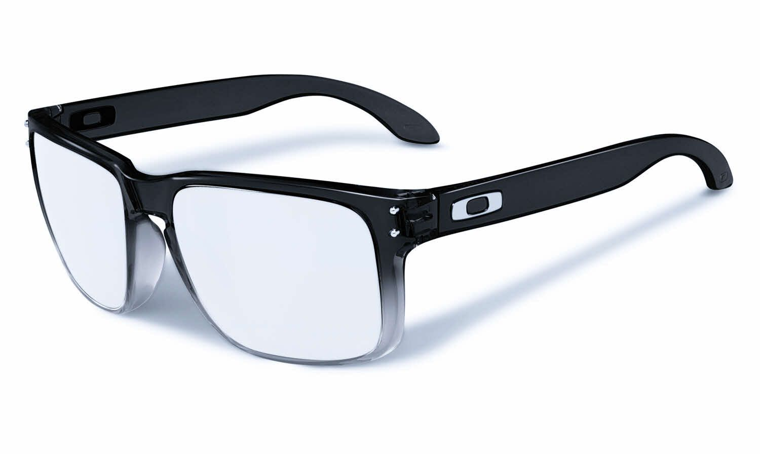 Oakley Holbrook Prescription Sunglasses Free Shipping Oakley Oakley Sunglasses Oakley Holbrook