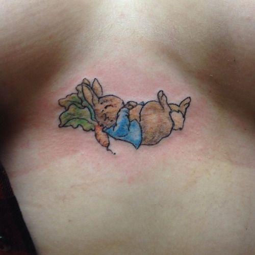 good mojo tattoos pinteres
