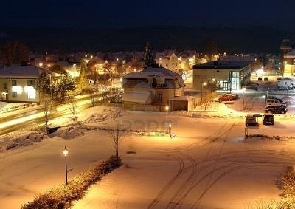 Honefoss, Norway