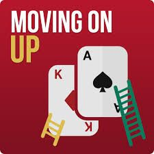 Moving On Up Offers One Month