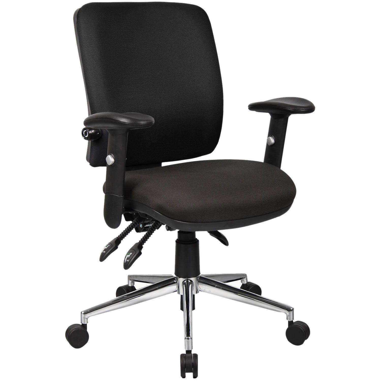 office furniture furniture office office furniture