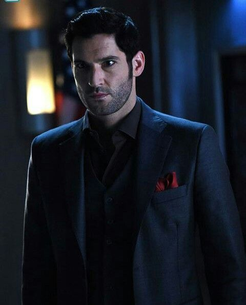 Lucifer Who Is The Sinnerman: Lucifer En 2019