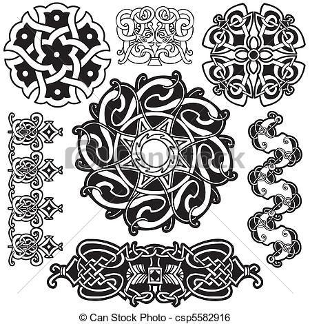 arte celta - Pesquisa Google …