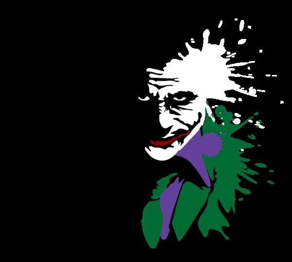 If You Re Good At Something Never Do It For Free Joker Joker Joker Art Heath Ledger Joker