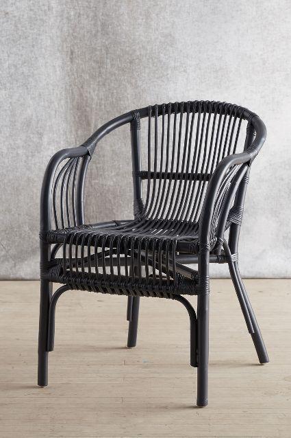 Pari Rattan Chair French Dining Chairs Chair Furniture