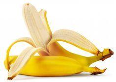 ¡No tires las cáscaras de banana nunca más! Descubre sus beneficios para la piel