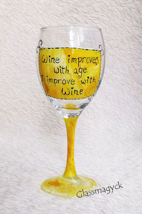 Wine Glass Quotes Quotesgram Wine Glass Quotes Sayings Wine